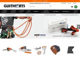 gustharts.co.uk