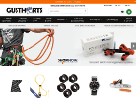 gustharts.com