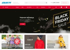 gusti-online.ru