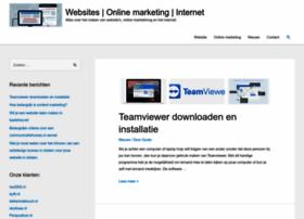 gusto-interactive.nl