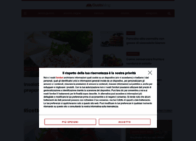 gustoblog.it
