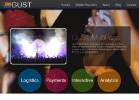 gustpay.com