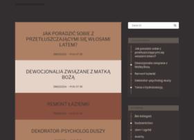 gustusarmarium.pl
