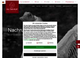 gut-aiderbichl.com