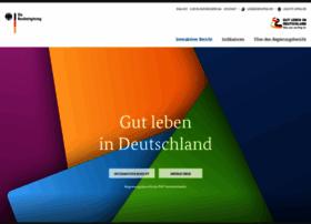 gut-leben-in-deutschland.de