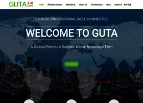 guta.com