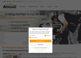 gutachten-amawi.de