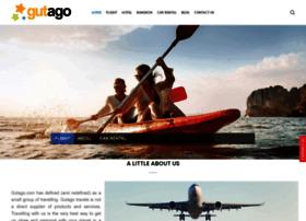 gutago.com