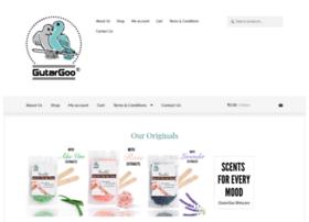 gutargoo.com
