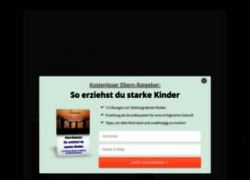 gute-nacht-geschichten.com