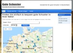 gute-schuster.de