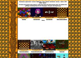 gute-spiele.onlinespiele1.com