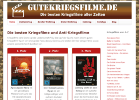 gutekriegsfilme.de