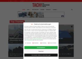 guten-tach.de