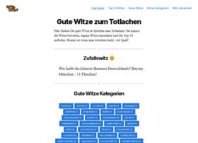 gutewitze.com