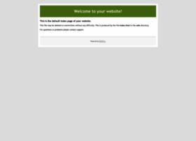 guth-turnier.de
