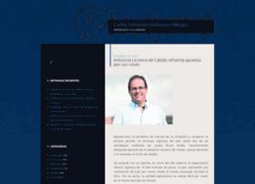 guticarloseduardo.wordpress.com