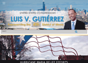 gutierrez.house.gov
