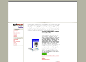 gutmannsoft.com