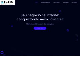 guts.com.br
