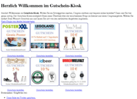 gutschein-kiosk.com