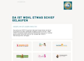 gutschein-netzwerk.ovisto.de