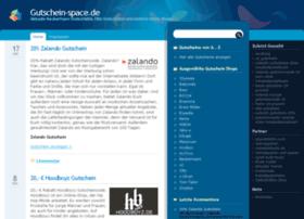 gutschein-space.de