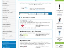 gutschein3000.de