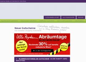 gutscheinballon.com