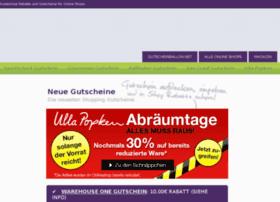 gutscheinballon.net