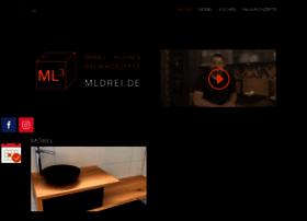 gutscheinbob.org
