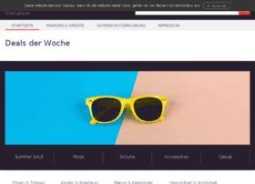gutscheincode-rabatte.de