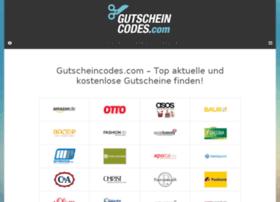 gutscheincodes.com