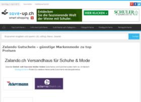 gutscheindo.com