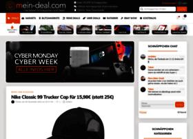 gutscheine.mein-deal.com