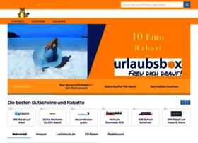 gutscheinlux.de