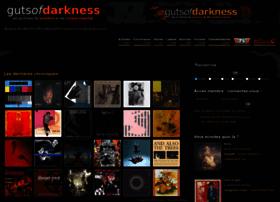 gutsofdarkness.com