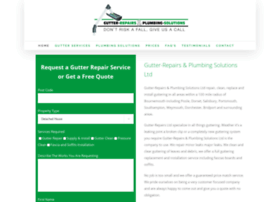 gutter-repair.co.uk