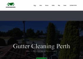guttercleaningperth.com.au