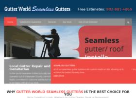 gutterworld.wpengine.com
