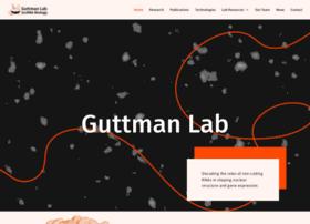 guttmanlab.caltech.edu