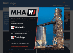 guttridge.co.uk