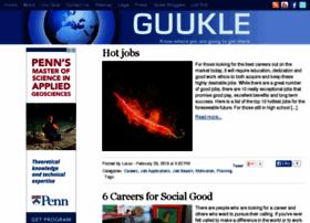 guukle.com