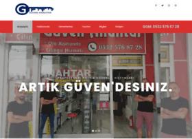 guvenanahtar.com