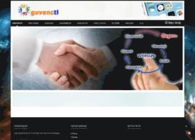 guvenctl.org