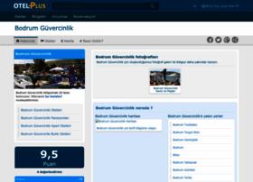 guvercinlik.otelplus.net