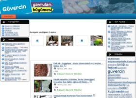 Hareketli Sikis Resimleri Websites And Posts Yeni