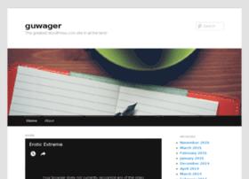 guwager.wordpress.com
