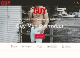guy.com