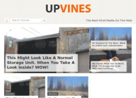 guy.upvines.net